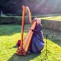 Le nozze di Angela M. e Antonella Natangelo Harp 8