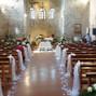 Le nozze di Martina Campidelli e Re di Fiori 6