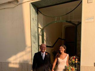 Le Spose di Giò 4