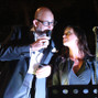 Le nozze di Felice C. e Michael White & the Soul Brothers Band 48