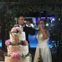 le nozze di Chiara Galati e Villa Grandinetti 16