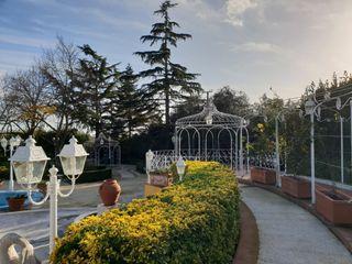 Villa Galanti 4