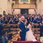 le nozze di Antonella Amaru' e Blight project 24