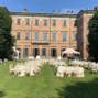 Le nozze di Alice Gregotti e Gusto Barbieri Banqueting & Catering 115