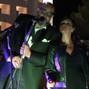 Le nozze di Felice C. e Michael White & the Soul Brothers Band 49