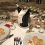 Le nozze di Jessica Stewart e Parco Museo Jalari 17