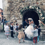 Le nozze di Martina Campidelli e Re di Fiori 8
