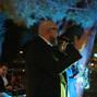 Le nozze di Felice C. e Michael White & the Soul Brothers Band 50