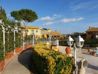 Villa Galanti 6