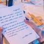 le nozze di Antonella Amaru' e Blight project 26