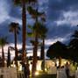 le nozze di Chiara Galati e Villa Grandinetti 19