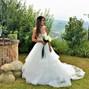 le nozze di Denise Gonella e Spose di Cleo 11