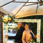 Le nozze di Martina Campidelli e Re di Fiori 10