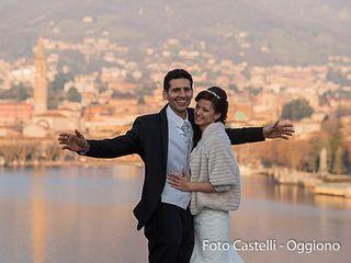 Fotostudio Castelli 5