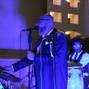 Le nozze di Felice C. e Michael White & the Soul Brothers Band 52