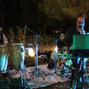 Le nozze di Felice C. e Michael White & the Soul Brothers Band 53