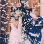 le nozze di Antonella Amaru' e Blight project 29
