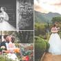 Le nozze di Valentina Ruffoli e Gilberto Caurla Photography 6