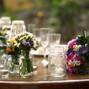 Le nozze di Mahara e Gusto Barbieri Banqueting & Catering 73