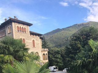 Villa Ex Magni Rizzoli 5