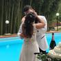 le nozze di Simona Tosti e Tenuta La Seminatrice 32