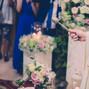 le nozze di Antonella Amaru' e Blight project 31