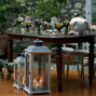 Le nozze di Mahara e Gusto Barbieri Banqueting & Catering 74