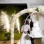 Le nozze di Vittoria B. e Nicola Barbato fotografo 7