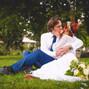 le nozze di Federico Viganò e Tivioli's Photo 4