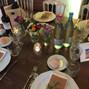 Le nozze di Mahara e Gusto Barbieri Banqueting & Catering 75
