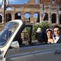 le nozze di Federica Palocci e Autoemozioni 1