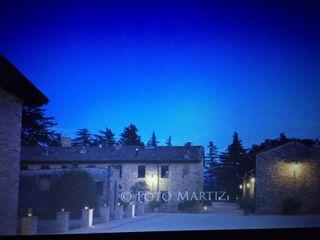 Borgo della Rocca 2