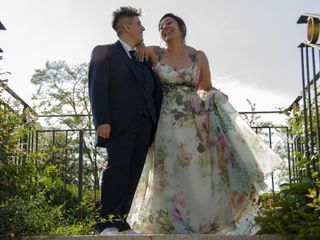 Colomba più - Cristian Spose 4