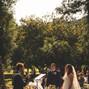 Le nozze di Arianna Santini  e Stefano Martelli Fotografo 12