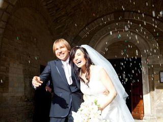 Frac - Wedding Photo e Cinema 4