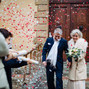 Le nozze di Antonella Andreini e Moko Photography 17