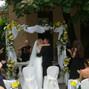 Le nozze di Ilaria Sepielli e Villa Cantoni 10