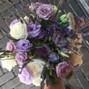 Le nozze di Giorgia Torelli e Clodio Fiori 7