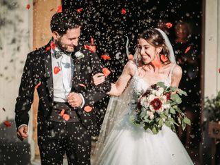 Lindera Spose 5