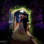 Le nozze di Giulia Lazzeri e Stefano Franceschini Wedding Photographer 14