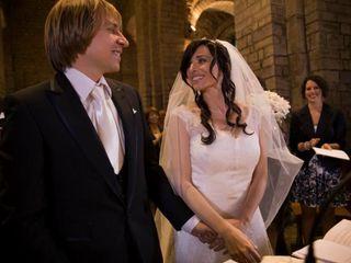 Frac - Wedding Photo e Cinema 7