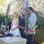 Le nozze di Giorgia Torelli e Clodio Fiori 8
