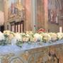 Le nozze di Ilaria e Ar's fiori e bomboniere 24