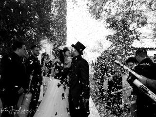 Stefano Franceschini Wedding Photographer 6