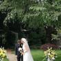 Le nozze di Ilaria Sepielli e Villa Cantoni 12