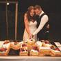 Le nozze di Arianna Santini  e Stefano Martelli Fotografo 15