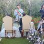 Le nozze di Giorgia Torelli e Clodio Fiori 9