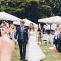 Le nozze di Sabina I. e Il Pavone Bianco 20