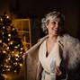 Le nozze di Antonella Andreini e Moko Photography 20