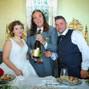 Le nozze di Valeria Pometti e Castello Flotta 10